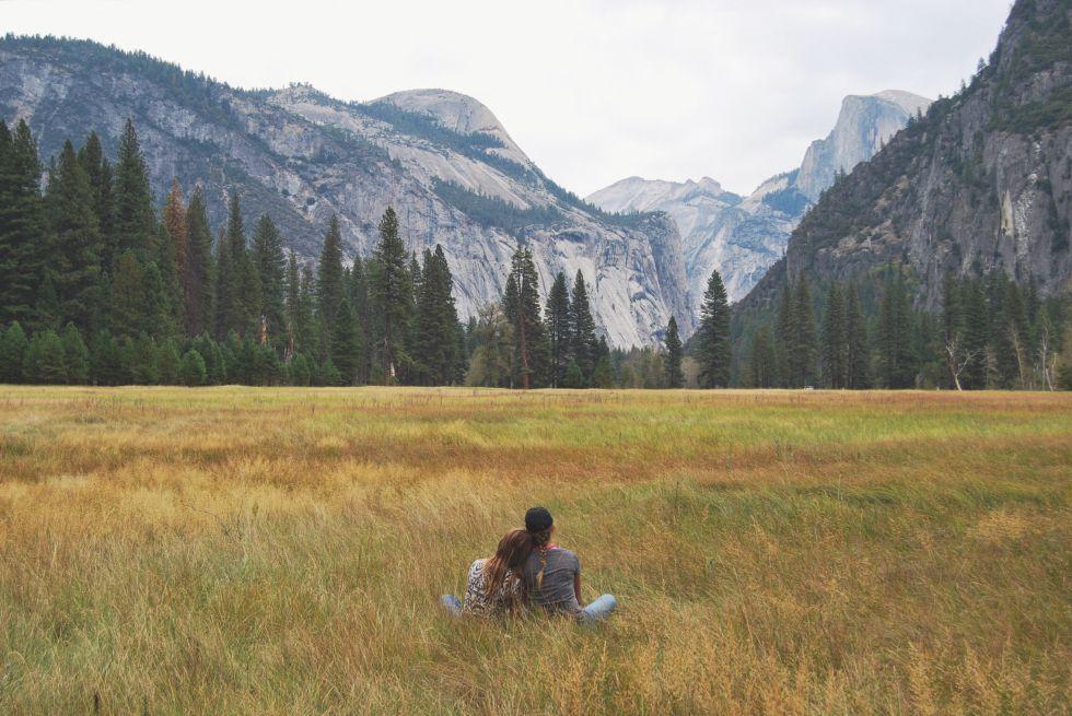 Cantaba Deluxe: El amor no es lo que piensas