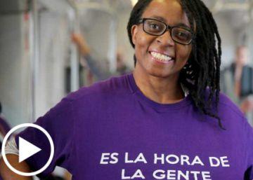 El Congreso español es el que tiene menos miembros de origen inmigrante