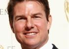 Tom Cruise rejuvenece su cara