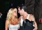La alucinante historia del vídeo erótico más célebre: Pamela Anderson y Tommy Lee
