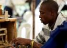 Gearbox, ¿hacia la tercera revolución industrial en Kenia?
