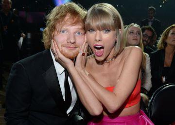 ¿Tan mal cantó Adele en los Grammy?