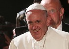 Vídeo en vivo | El papa Francisco desde Morelia