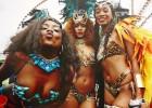 Siete razones para hacerse fan de Rihanna a los 40