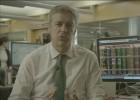Videoanálisis | Tengo acciones de Bankia ¿Qué debo hacer ahora?