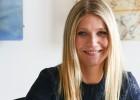 El acosador de Gwyneth Paltrow queda libre de todo cargo