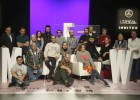 Madrid Fashion Week y Twitter: el dúo se consolida