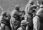 Cien años de la batalla de Verdún