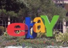Si eres mujer, te están comprando demasiado barato en eBay