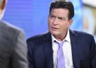 ¿Ha ayudado Charlie Sheen a la lucha contra el sida?
