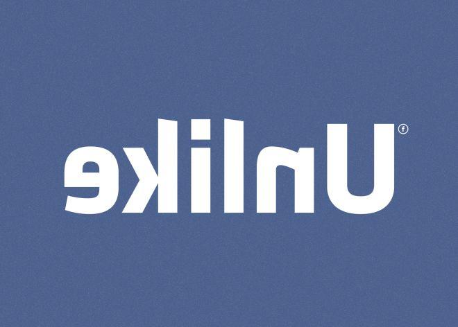 Cuatro usuarios que han convertido Facebook en arte