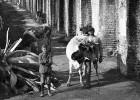 Fotogalería | Los recuperados tesoros de la Fototipia Thomas