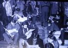 Documental EL PAÍS, con la Constitución