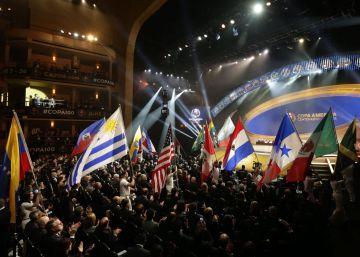 Copa América 2016: Argentina y Chile repetirán duelo