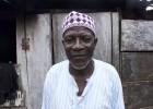 Donde Boko Haram no ha conseguido llegar