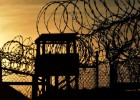 Así es Guantánamo