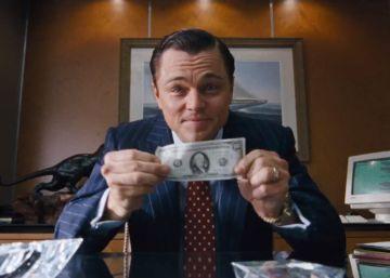 Todos somos Leo DiCaprio y por eso iremos a Colón y donde haga falta
