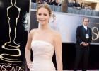 Los que esconde un estilismo de Oscar
