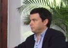 Entrevista con Thomas Piketty