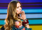 Josephine Skriver, el nuevo 'ángel' de Victoria's Secret