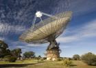 Localizan por primera vez un misterioso estallido a 6.000 años luz