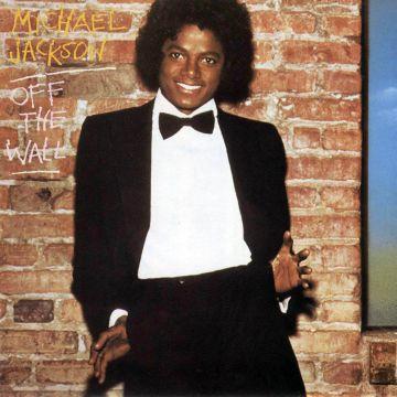 Spike Lee reivindica el poder negro de Michael Jackson