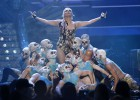 Kesha, el lado más oscuro de las factorías del éxito