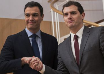 Vast majority of Spaniards want to see Popular Party revamped — poll