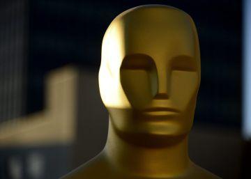 ¿Cómo se viven los Oscar desde dentro?