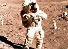 Los 10 grandes hitos del hombre en el espacio exterior