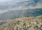 Nueva York dedica 100 veces más al cambio climático que Adís Abeba