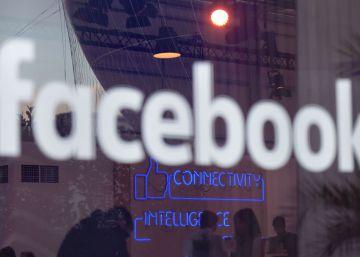 Cara Delevingne vaticina una ola de acoso en Facebook