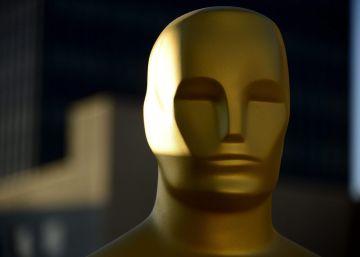 Así fueron los #Oscars en las redes sociales