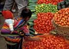 ¿Medimos bien la pobreza en América Latina?