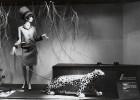 El Corte Inglés tira de nostalgia para celebrar su 75 aniversario