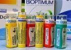 El Colegio de Médicos de Barcelona cancela los cursos de homeopatía