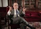 """Landelino Lavilla: """"La investidura refleja una situación complicada"""""""