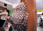 Zika e gravidez: tudo o que ainda é preciso descobrir sobre a doença