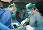 ¿Una prótesis para la disfunción eréctil?