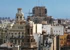 El imperio de Valencia contraataca