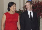 Mark Zuckerberg, gurú también de estilo de vida