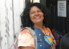 En memoria de Berta Cáceres: una mujer e indígena excepcional