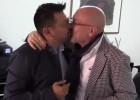 Colombia reconoce el matrimonio gay de una pareja casada en España