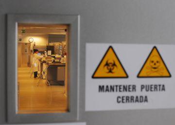 """La UE investiga a la científica española despedida por """"irregularidades"""""""