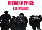 Lectura ICON recomendada: 'Los impunes', de Richard Price
