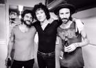 15 canciones del pop en español que ajustan cuentas con ex (reconocibles)