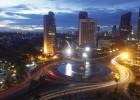 Ciudades: causa y solución de los problemas de la vida