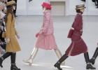 La moda que mira atrás