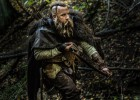 Las 5 películas más vistas en España 'online' están protagonizadas por hombres