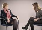 Día de la mujer: dos generaciones confrontan ideas sobre feminismo